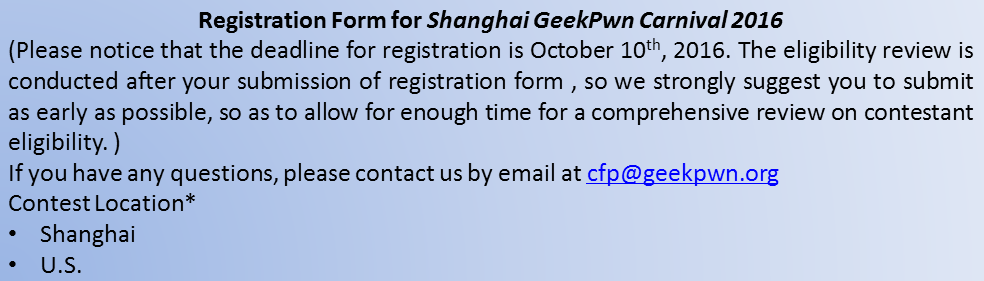 registration form.png
