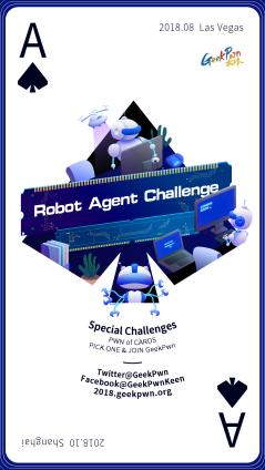 Robot agent.png